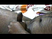 Video 15 Thumbnail