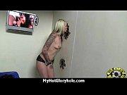 Porno femme poilue escort berlin