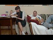 скачать порнофильмы с участием joanna storm