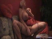 Sexspielzeug anal romantischer porno