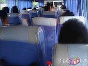 Thai massage gävle rosa sidorna eskort