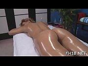 Sex porno erotiscge geschichten