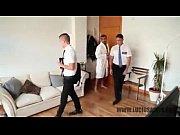Blind date tv show roger lodge