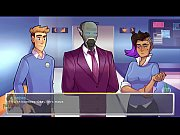 overwatch academy34 part 4