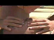 Liebeskugeln im arsch wepcam sex