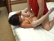 Thai odengatan erotisk massage i malmö
