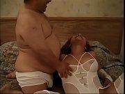 Thaimassage malmö lundavägen sexleksaker online