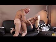 daddy4k. horny blondie wants to try someone little.