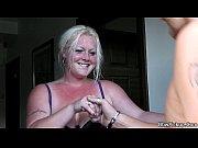 Eskort tjänst spa massage stockholm