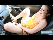 ftv girls masturbating first time video from www.ftvamateur.com 28