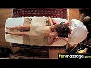 Swinger hotel hamburg darmreinigung vor analsex
