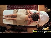 Gorgeous teenage massage 25