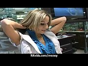 Xxx video porno japansk spa stockholm