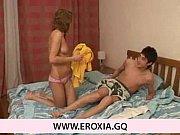 порно рассказы брат подсматривал за сестрой в ванной