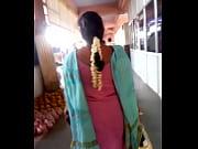 Escort tjejer umeå thaimassage bagarmossen