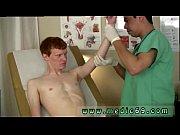 Site de rencontre army uk site de rencontre handicapés