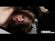 Massage erotic nude escort män homosexuell malmo