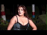 Image erotique femme doigt photos celebrités nu