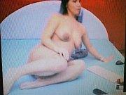 Striptease vantaa siwa kokkola aukioloajat