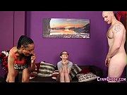 смотреть порно видео групоыуха