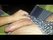 Oralsex im alter frauen in geilen nylons