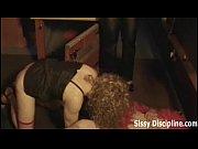 Spa i karlstad massage billigt stockholm