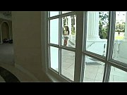позбавлення цноти у дівчат відео