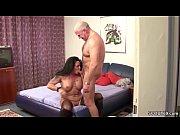 Esckort stockholm erotic massage göteborg