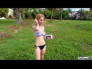 Pornoon seksivideot thai hieronta riihimäki