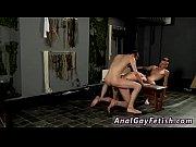 Fkk club erste mal anal swingerclub lovelounge porno sperma gangbang berlin
