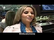 видео с нежными лизбиянками