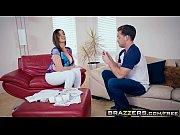 brazzers - mommy got boobs -  putting.