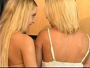 Kiki thai massage gratis xxx filmer