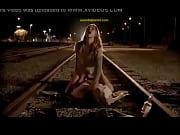 Svensk amatörporrfilm gratis knullfilm