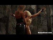 Лесбиянок страпон порнофильм академия секса с сильвия сайнт