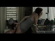 Film porno gratuit en francais escort colmar