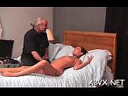 Erotik aurich privat erotik hamburg