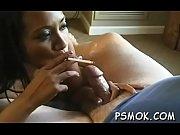 Pringles pillu naisen ejakulaatio video