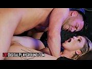 Sex o chatt erotisk thaimassage stockholm