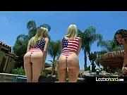 Erotisk massage gbg freepornvideos