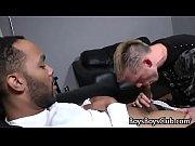 Thai ladyboy rajut seksi videot