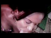 Privat massage malmö mogna kvinnor söker