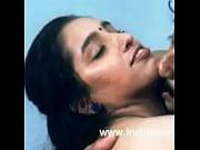 Sex escort göteborg tantra massage malmö