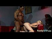 порно с цеткай