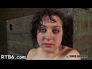порно видео оргазм женщине руками