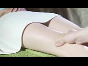 Thaimassage hägersten thai massage song