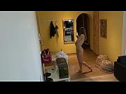 Thaimassage kemi gay webcam män