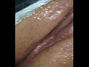 Amatör sex film sweden sex tube