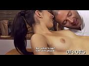 passion-hd.ru смотреть онлайн porn
