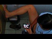 Massage erotique naturiste massage thai erotique paris